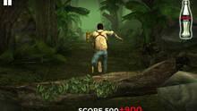 Imagen 47 de PlayStation All-Stars Island