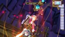 Imagen 177 de Atelier Rorona Plus: The Alchemist of Arland