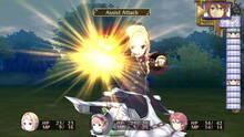 Imagen 178 de Atelier Rorona Plus: The Alchemist of Arland
