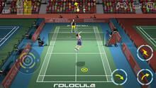 Imagen 1 de Super Badminton