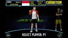 Imagen 2 de Super Badminton