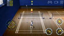 Imagen 3 de Super Badminton