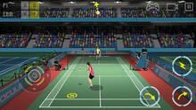 Imagen 4 de Super Badminton