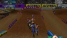 Imagen 2 de Jeremy McGrath Supercross 2000