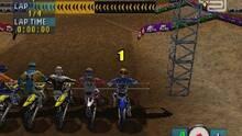 Imagen 3 de Jeremy McGrath Supercross 2000