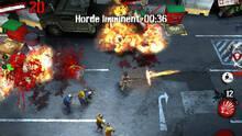 Imagen 2 de Zombie HQ