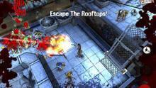 Imagen 4 de Zombie HQ