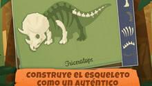 Imagen 3 de Arqueólogo - Jurassic Life