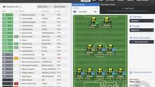 Imagen 34 de Football Manager 2014