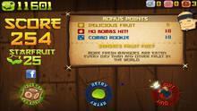 Imagen 2 de Fruit Ninja PSN