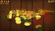 Imagen 4 de Fruit Ninja PSN