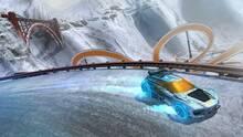 Imagen 7 de Hot Wheels: El Mejor Piloto del Mundo