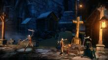 Imagen 14 de Castlevania: Lords of Shadow - Mirror of Fate HD PSN