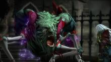 Imagen 17 de Castlevania: Lords of Shadow - Mirror of Fate HD PSN
