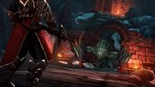 Imagen 13 de Castlevania: Lords of Shadow - Mirror of Fate HD PSN