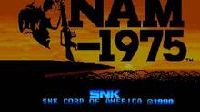 Imagen 6 de NAM-1975 CV
