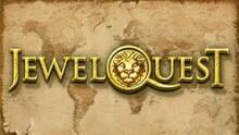 Imagen 2 de Jewel Quest 4 - Heritage eShop