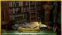 Imagen 3 de Jewel Quest 4 - Heritage eShop