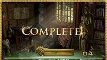Imagen 4 de Jewel Quest 4 - Heritage eShop