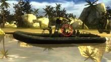 Imagen 3 de Heavy Fire: Black Arms 3D eShop