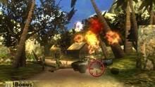 Imagen 4 de Heavy Fire: Black Arms 3D eShop