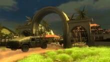 Imagen 6 de Heavy Fire: Black Arms 3D eShop