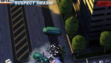 Imagen 1 de Smash Cops