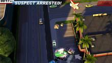Imagen 3 de Smash Cops