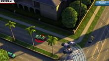 Imagen 5 de Smash Cops