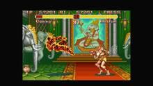 Imagen Super Street Fighter II: The New Challengers CV