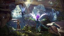 Imagen 56 de Fable Legends