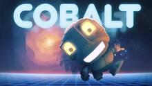 Imagen 31 de Cobalt