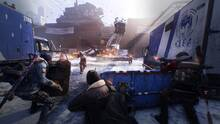 Imagen 131 de Tom Clancy's The Division