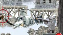 Imagen 1 de Arctic Sniper Trigger Rivals