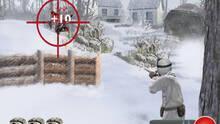 Imagen 2 de Arctic Sniper Trigger Rivals