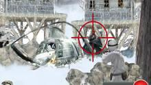 Imagen 4 de Arctic Sniper Trigger Rivals