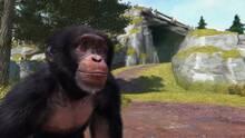 Imagen 9 de Zoo Tycoon