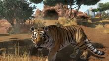 Imagen 10 de Zoo Tycoon