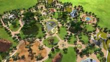 Imagen 11 de Zoo Tycoon