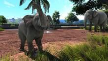 Imagen 13 de Zoo Tycoon