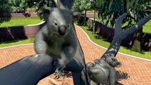 Imagen 15 de Zoo Tycoon