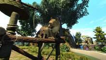 Imagen 16 de Zoo Tycoon