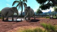 Imagen 17 de Zoo Tycoon