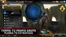 Imagen 5 de Heroes of Dragon Age