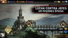 Imagen 6 de Heroes of Dragon Age