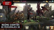 Imagen 7 de Heroes of Dragon Age