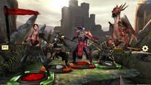 Imagen 1 de Heroes of Dragon Age