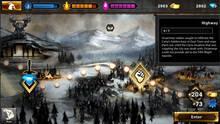 Imagen 2 de Heroes of Dragon Age