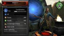 Imagen 3 de Heroes of Dragon Age