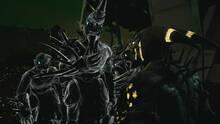 Imagen 36 de Shadow of the Beast
